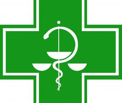 lekáreň_zdravie Rohožník